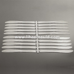 PS Thin-wall knife mould